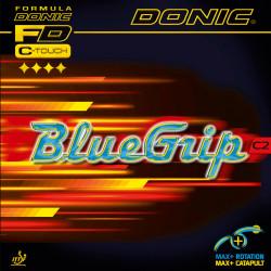 "DONIC ""BLUEGRIP C2"""