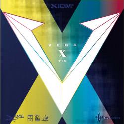 """XIOM """"Vega X"""""""