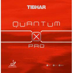 """TIBHAR """"QUANTUM X PRO"""""""