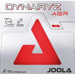 """JOOLA """"DYNARYZ AGR"""""""