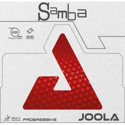 """JOOLA """"SAMBA"""""""