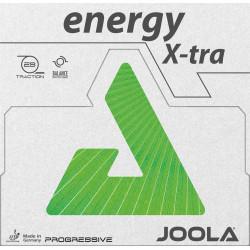 "JOOLA ""ENERGY X-Tra"""