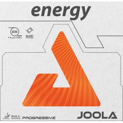 "JOOLA ""ENERGY"""