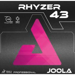 """JOOLA """"RHYZER 43"""""""