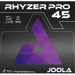 """JOOLA """"RHYZER Pro 45"""""""