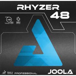 """JOOLA """"RHYZER 48"""""""