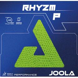 "JOOLA ""RHYZM P"""