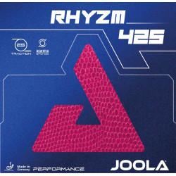 "JOOLA ""RHYZM 425"""