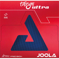 "JOOLA ""GOLDEN TANGO ULTRA"""