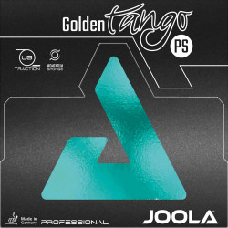 """JOOLA """"GOLDEN TANGO PS"""""""