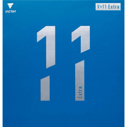"VICTAS ""V 11 EXTRA"""