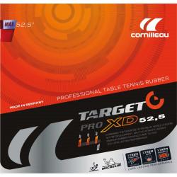 "CORNILLEAU ""TARGET PRO XD 52.5"""