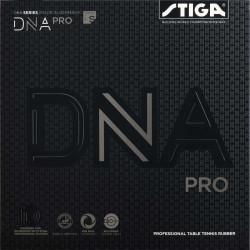 """STIGA """"DNA PRO S"""""""