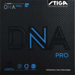 """STIGA """"DNA PRO M"""""""