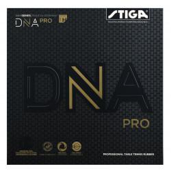 "STIGA ""DNA PRO H"""
