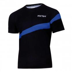 "Tee-Shirt VICTAS ""V-216"""