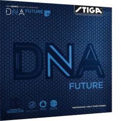"""STIGA """"DNA FUTURE"""""""