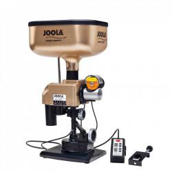 """Robot JOOLA """"SHORTY"""""""