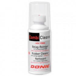 "Nettoyant DONIC ""COMBI CLEANER 100 ML"""