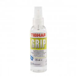 """TIBHAR """"NETTOYANT GRIP 125 ML"""""""