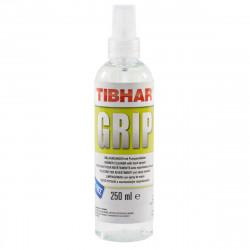 """TIBHAR """"NETTOYANT GRIP 250 ML"""""""