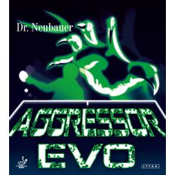 """Dr NEUBAUER """"AGGRESSOR EVO"""""""