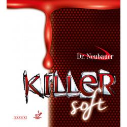"""Dr NEUBAUER """"KILLER SOFT"""""""