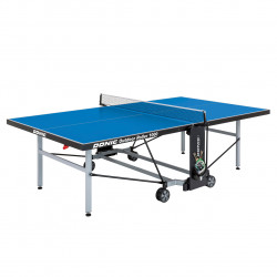 """Table DONIC OUTDOOR """"ROLLER 1000"""""""