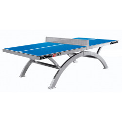 """Table DONIC OUTDOOR """"SKY"""""""