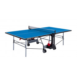 """Table DONIC OUTDOOR """"ROLLER 800 - 5"""""""