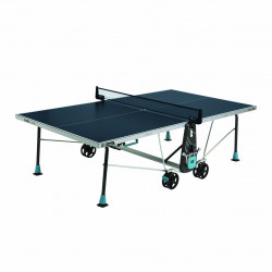 "Table CORNILLEAU OUTDOOR ""300X"""