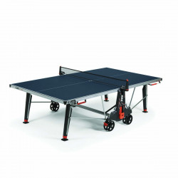 "Table CORNILLEAU OUTDOOR ""500X"""