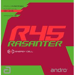 "ANDRO ""RASANTER R45"""