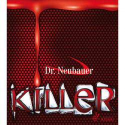 "Dr NEUBAUER ""KILLER"""