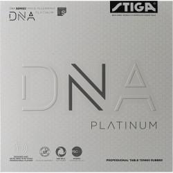 """STIGA """"DNA PLATINUM S"""""""