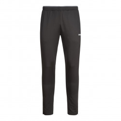 """Pantalon de Survêtement DONIC """"CRAFT"""""""