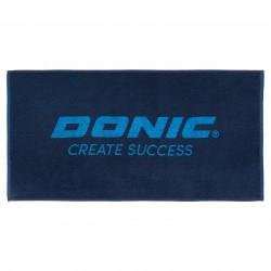 """DONIC Serviette """"TRIX"""""""