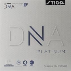 """STIGA """"DNA PLATINUM M"""""""