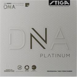"""STIGA """"DNA PLATINUM XH"""""""