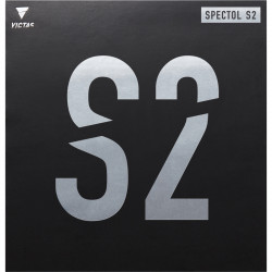 "VICTAS ""SPECTOL S2"""