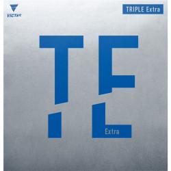 "VICTAS ""TRIPLE EXTRA"""