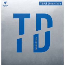 """VICTAS """"TRIPLE DOUBLE EXTRA"""""""