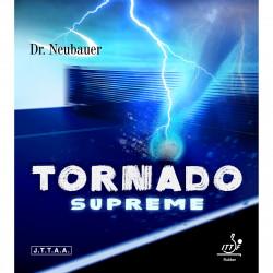 """DR NEUBAUER """"TORNADO SUPREME"""""""
