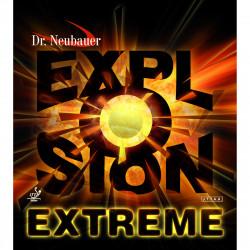 "DR NEUBAUER ""EXPLOSION EXTREME"""