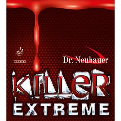 """DR NEUBAUER """"KILLER EXTREME"""""""