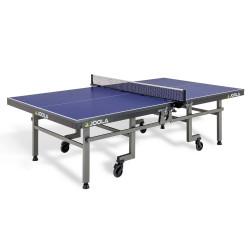 "Table JOOLA ""3000 SC PRO"""