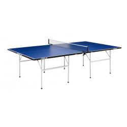 "Table JOOLA ""300 S"""