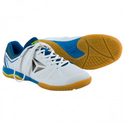 """Chaussures TIBHAR """"SUPERSONIC AGILITY"""""""