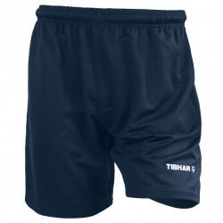 "Short TIBHAR ""WORLD"""