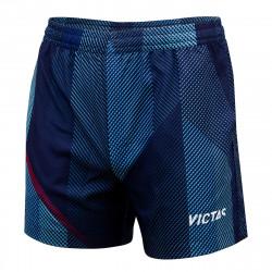 """Short VICTAS """"V-313"""""""